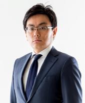 代表取締役社長 佐々木 卓也