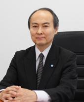 代表取締役 平野 雅博
