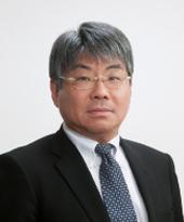 代表取締役社長 脇田 智明