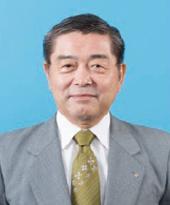 代表取締役 関 寛