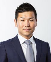 代表取締役社長 瀬戸 健
